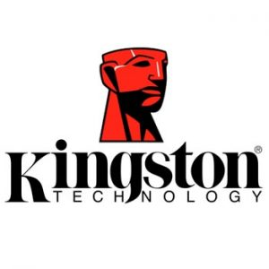 memorias ram kingston