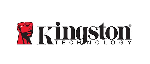 Memorias ram kingston technology
